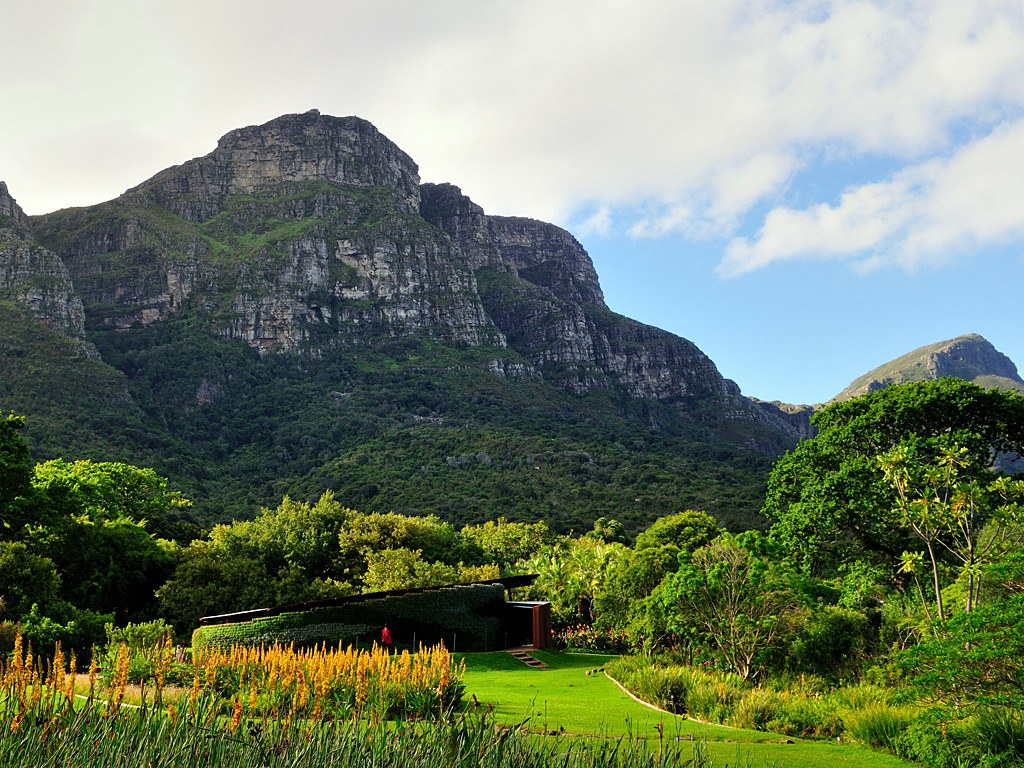 kirstenbosch-national-botanical-garden-cape-town-south-africa-corbin17-alamy