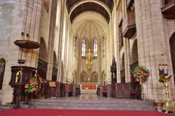 the-altar-of-st-george
