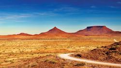 Damaraland-in-Namibia-1600x900