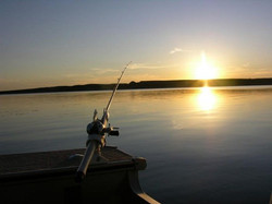 a9d45305b66e31a3bc8e112b8d9ab6c3--walleye-fishing-wisconsin