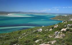 west-coast-national-park-w4hqlur7
