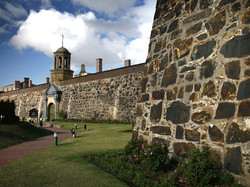 attractions682x512_25697527_castle-of-good-hope-and-iziko-william-fehr-collection_10