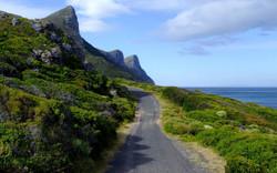 garden-route-national-park-african-travel-desk