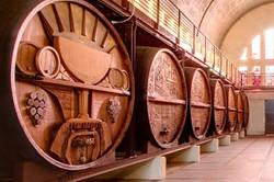 kwv-wine-and-brandy-tastings-cape-town-advisor-activities