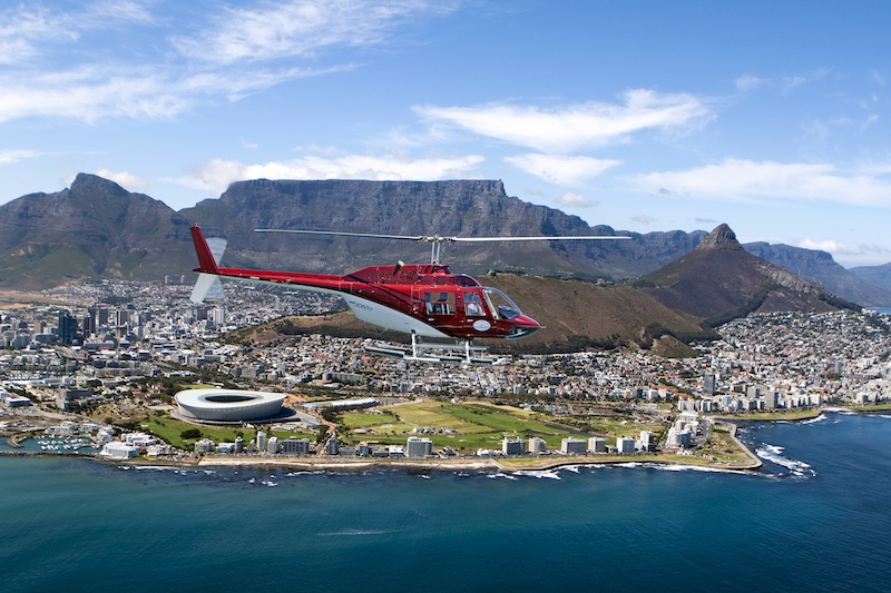 helicopter-trips-cape-town(1)