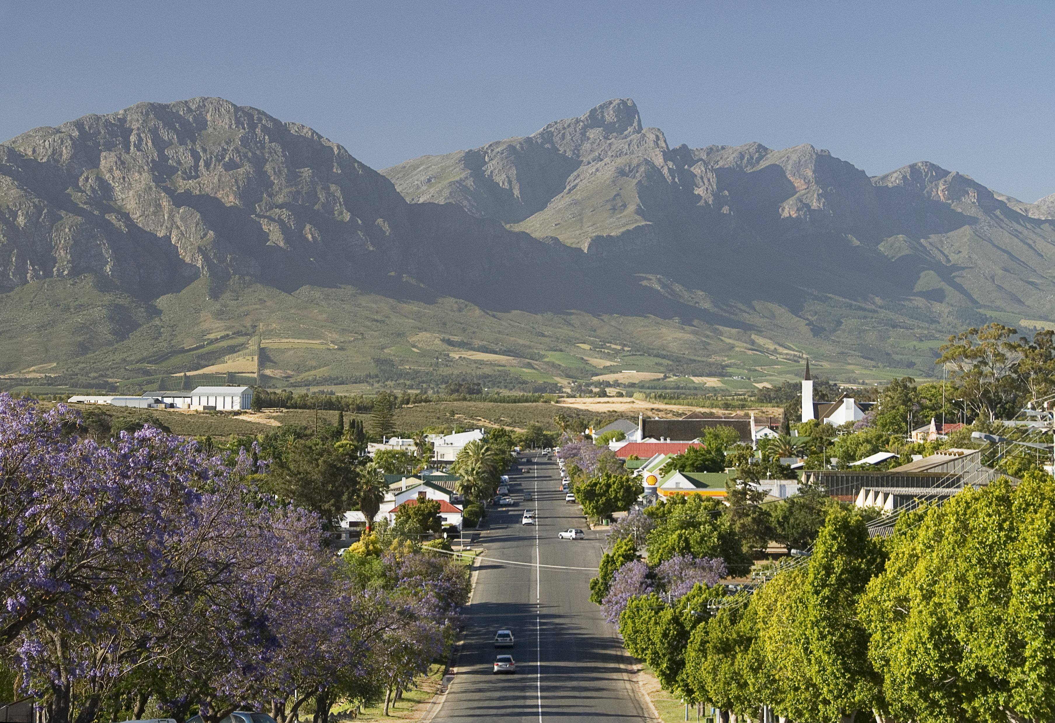 Tulbagh-Mountain-LARGE