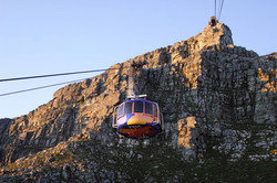 table_mountain_cable_car_specials