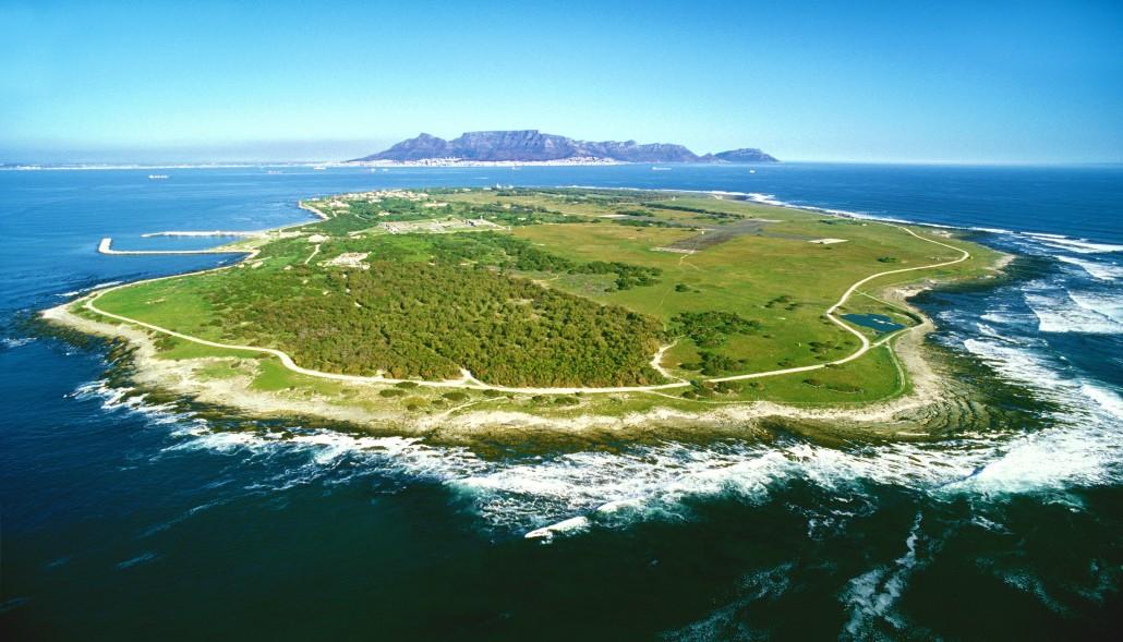 robben-island-1030x589