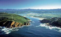 Knysna-lagoon-South-Africa