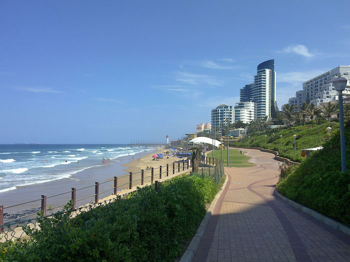 Umhlanga-Rocks-durban-south-africa-davidsbeenhere
