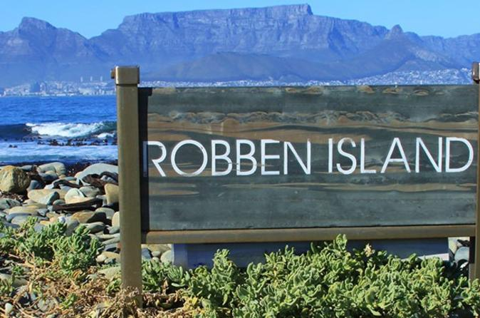 half-day-robben-island-tour-from-cape-town-in-cape-town-412509