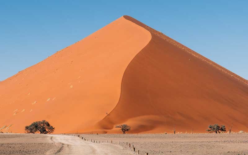 Namibia-Sossusvlei-Dune-42-The-Common-Wanderer