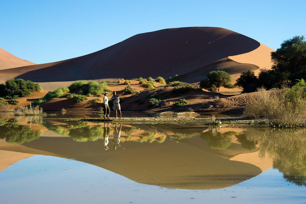 cedarberg-kulala-desert-lodge-8