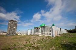 Robben-Island-Museum.jpg