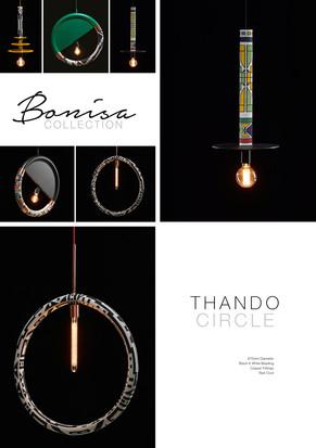 Bonisa Collection