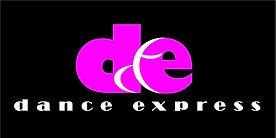 DE Logo LARGE 2.jpg