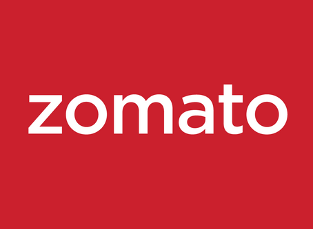 How An Error Cost A Zomato Delivery Driver Big Money - And Maybe His Job