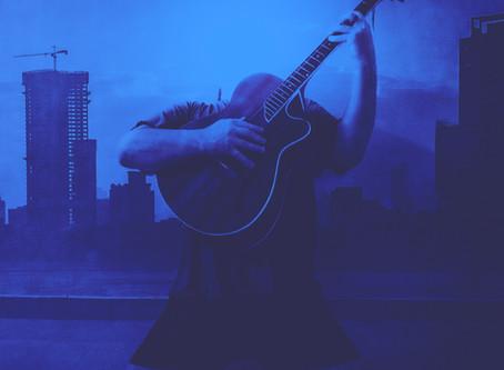 Covid-20 Blues
