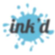 Ink'd .jpg