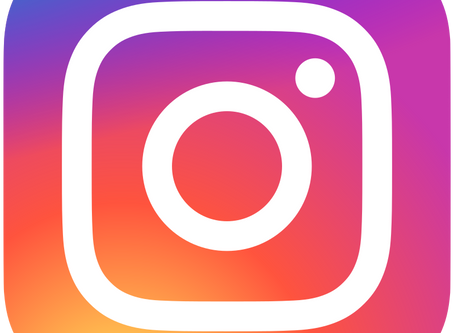 How To Upload Images To Instagram From Your Computer