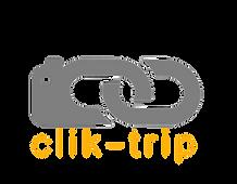 cliktriplogotransparent.png