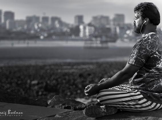 Jetty Meditations.jpg
