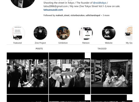 Fujifilm Betrays Its Own Brand By Dropping Tatsuo Suzuki As Ambassador