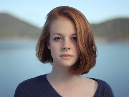 Using PortraitPro By Anthropics In Photoshop