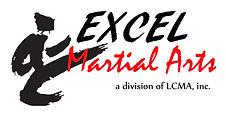Excel Martilal Arts Logo- small.jpg