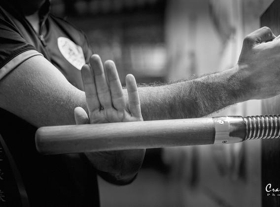 Wing Chun 8.jpg