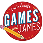 Games-with-James-Logo-01.png