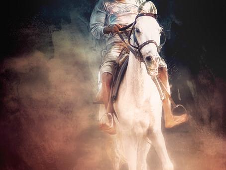 """""""Versova Rider"""""""