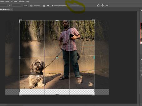 Why I Don't Use Smart Objects In My Photoshop Workflow