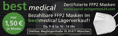 ffp2_320x100_3.jpg