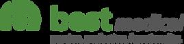 bm signet logo und slogan quer_hochauflö