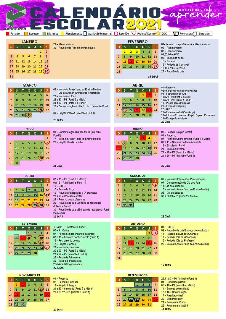 Calendário 2021_page-0001.jpg