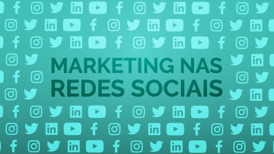 24-11-marketing-nas-redes-sociais-1280x7