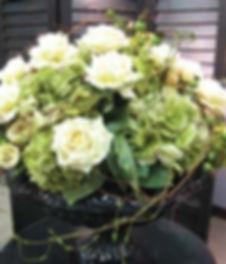 RoseHydrangea299856_edited.jpg