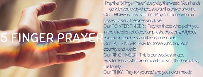 5  Finger Prayer (4).png