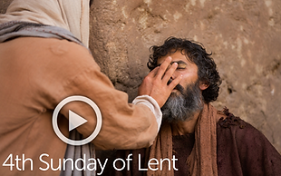 4th Sunday of Lent B (14).png