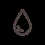 noun_Water_89090.png
