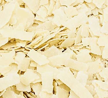 Le scaglie di sapone misto