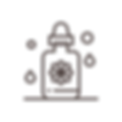 noun_dropper_2585669 (1).png