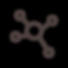 noun_molecule_1866429.png