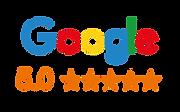 5a97d25d3c7b7d0001a37e0c_Google-Rating-5