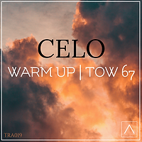 Warm up-Tow 67 artwork 500x500.png