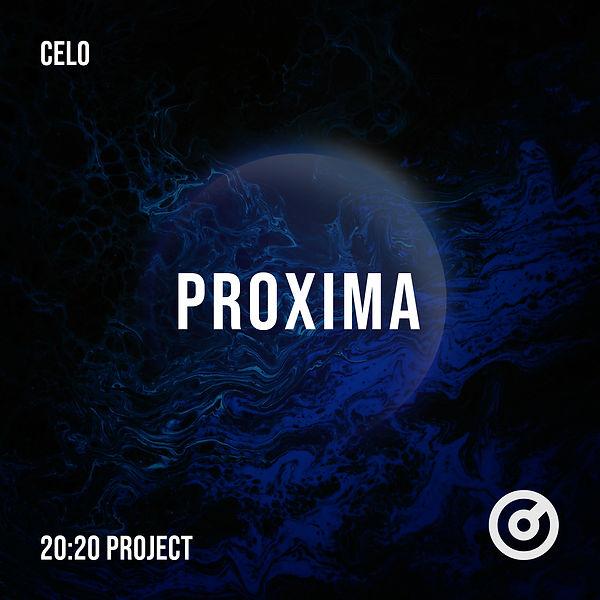 Artwork - Proxima.jpg