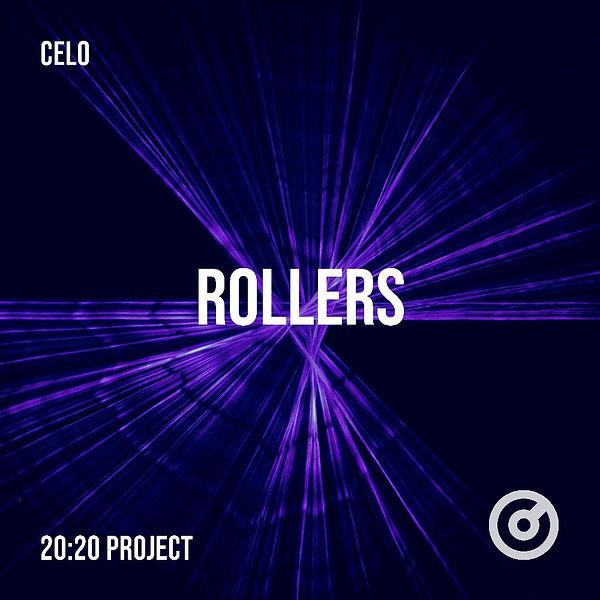 Rollers_edited.jpg