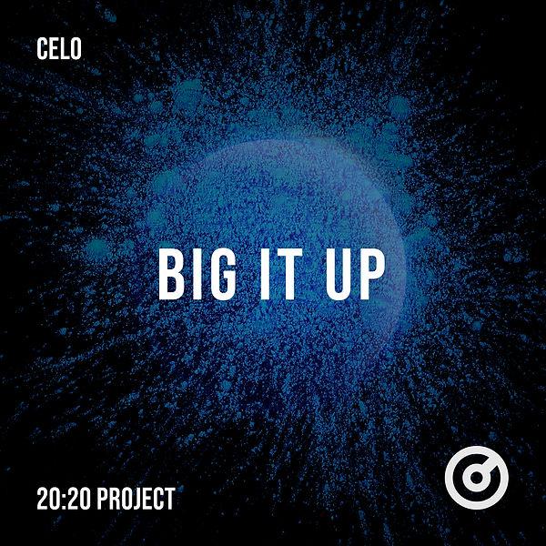 Artwork - Big it up.jpg