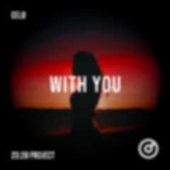 Artwork - With You.jpg